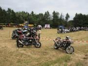 Balade moto à Lourmarin en Lubéron du 10 juin 2012 - thumbnail #81