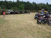 Balade moto à Lourmarin en Lubéron du 10 juin 2012 - thumbnail #82