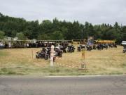 Balade moto à Lourmarin en Lubéron du 10 juin 2012 - thumbnail #83