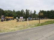 Balade moto à Lourmarin en Lubéron du 10 juin 2012 - thumbnail #84