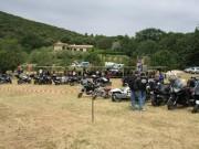 Balade moto à Lourmarin en Lubéron du 10 juin 2012 - thumbnail #85