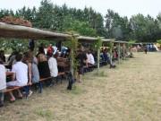 Balade moto à Lourmarin en Lubéron du 10 juin 2012 - thumbnail #89