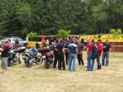 Balade moto à Lourmarin en Lubéron du 10 juin 2012 - thumbnail #91