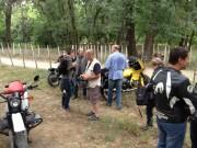 Balade moto historique le 1er juillet 2012 - thumbnail #69