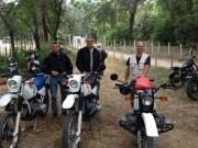Balade moto historique le 1er juillet 2012 - thumbnail #70