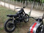 Balade moto historique le 1er juillet 2012 - thumbnail #71