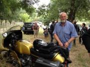 Balade moto historique le 1er juillet 2012 - thumbnail #72