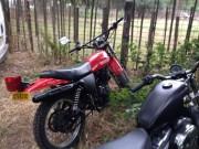 Balade moto historique le 1er juillet 2012 - thumbnail #73