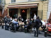 Balade moto historique le 1er juillet 2012 - thumbnail #77