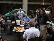 Balade moto historique le 1er juillet 2012 - thumbnail #86