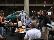 Balade moto historique le 1er juillet 2012 - thumbnail #87