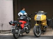 Balade moto historique le 1er juillet 2012 - thumbnail #88