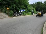 Balade moto historique le 1er juillet 2012 - thumbnail #91