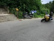 Balade moto historique le 1er juillet 2012 - thumbnail #92