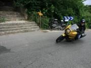 Balade moto historique le 1er juillet 2012 - thumbnail #93
