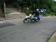 Balade moto historique le 1er juillet 2012 - thumbnail #94