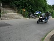 Balade moto historique le 1er juillet 2012 - thumbnail #95