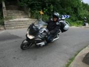 Balade moto historique le 1er juillet 2012 - thumbnail #96