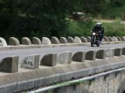 Balade moto historique le 1er juillet 2012 - thumbnail #97