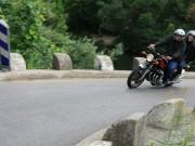 Balade moto historique le 1er juillet 2012 - thumbnail #98