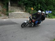 Balade moto historique le 1er juillet 2012 - thumbnail #99