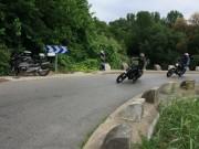 Balade moto historique le 1er juillet 2012 - thumbnail #100