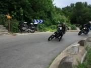 Balade moto historique le 1er juillet 2012 - thumbnail #101