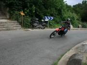 Balade moto historique le 1er juillet 2012 - thumbnail #102