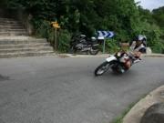Balade moto historique le 1er juillet 2012 - thumbnail #103