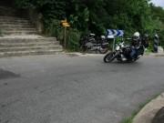 Balade moto historique le 1er juillet 2012 - thumbnail #104
