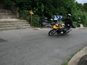 Balade moto historique le 1er juillet 2012 - thumbnail #105
