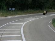 Balade moto historique le 1er juillet 2012 - thumbnail #3