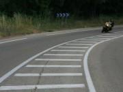 Balade moto historique le 1er juillet 2012 - thumbnail #4