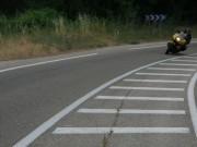 Balade moto historique le 1er juillet 2012 - thumbnail #5