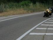 Balade moto historique le 1er juillet 2012 - thumbnail #6