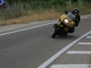 Balade moto historique le 1er juillet 2012 - thumbnail #7