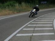 Balade moto historique le 1er juillet 2012 - thumbnail #8
