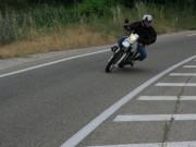 Balade moto historique le 1er juillet 2012 - thumbnail #9