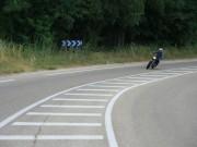 Balade moto historique le 1er juillet 2012 - thumbnail #10