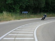 Balade moto historique le 1er juillet 2012 - thumbnail #11