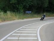 Balade moto historique le 1er juillet 2012 - thumbnail #12