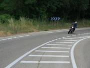 Balade moto historique le 1er juillet 2012 - thumbnail #13