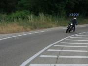 Balade moto historique le 1er juillet 2012 - thumbnail #14