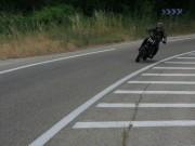 Balade moto historique le 1er juillet 2012 - thumbnail #15