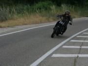 Balade moto historique le 1er juillet 2012 - thumbnail #16