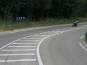 Balade moto historique le 1er juillet 2012 - thumbnail #17