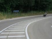 Balade moto historique le 1er juillet 2012 - thumbnail #18