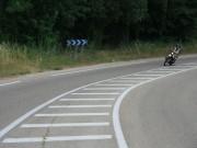 Balade moto historique le 1er juillet 2012 - thumbnail #19