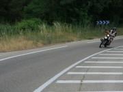Balade moto historique le 1er juillet 2012 - thumbnail #20