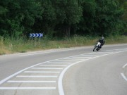 Balade moto historique le 1er juillet 2012 - thumbnail #21